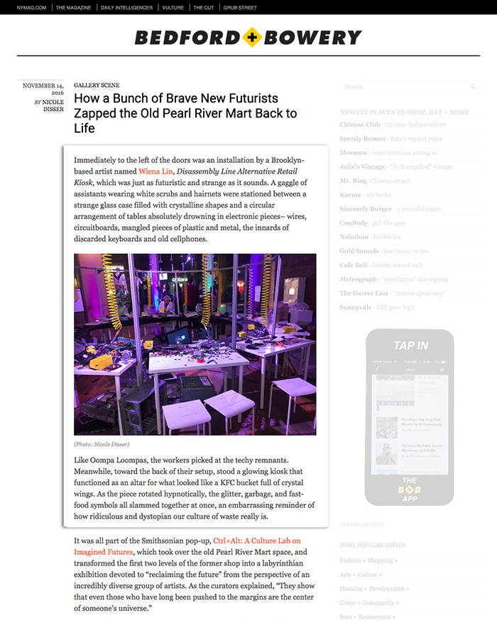 Bedford+Bowery article cropped